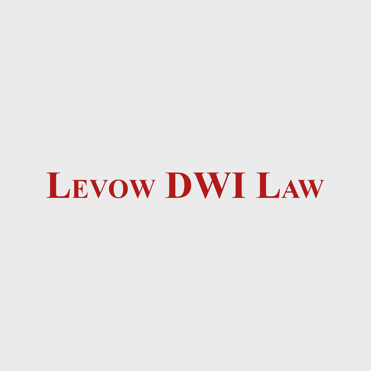 Post Conviction Relief Category Archives — New Jersey DWI